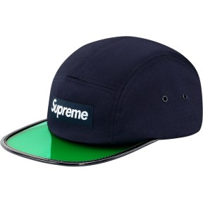HERO - Supreme Cap