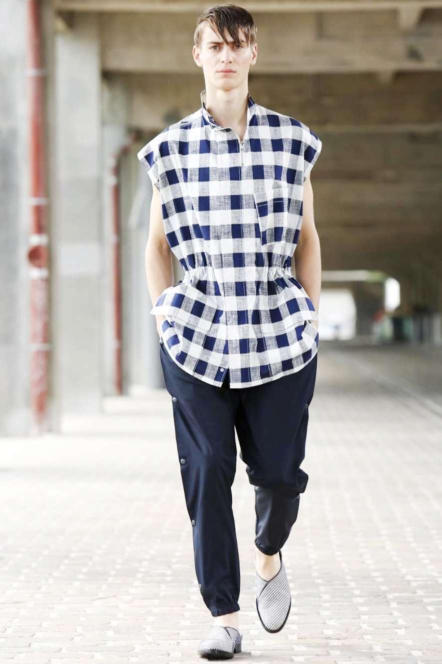 3-1-Phillip-Lim-men-SS14-HERO-1001
