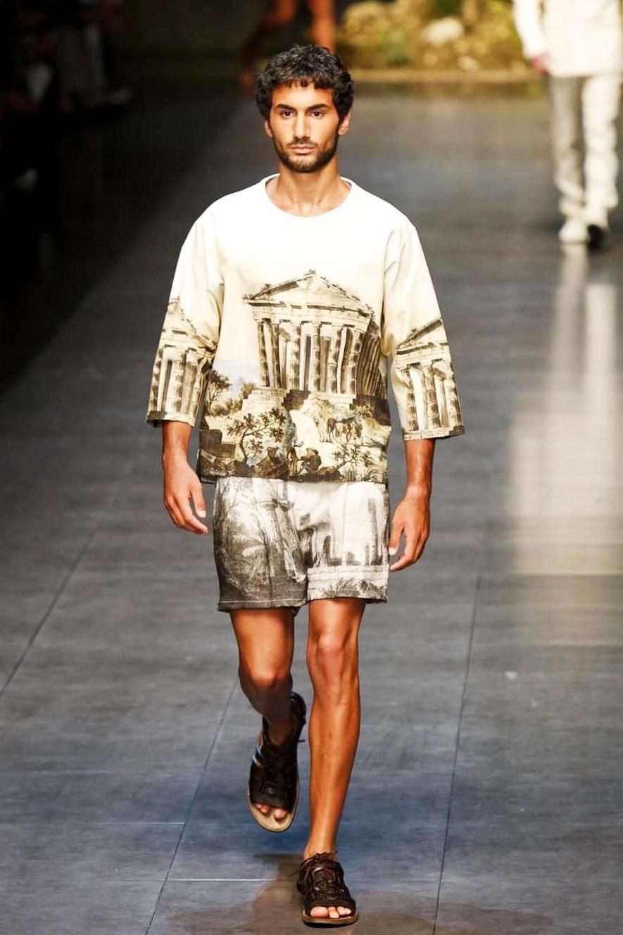 Dolce_Gabbana_Men_SS14_HERO_1001 01