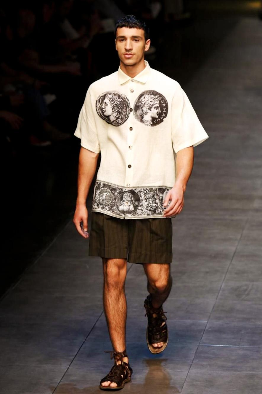 Dolce_Gabbana_Men_SS14_HERO_1015 15