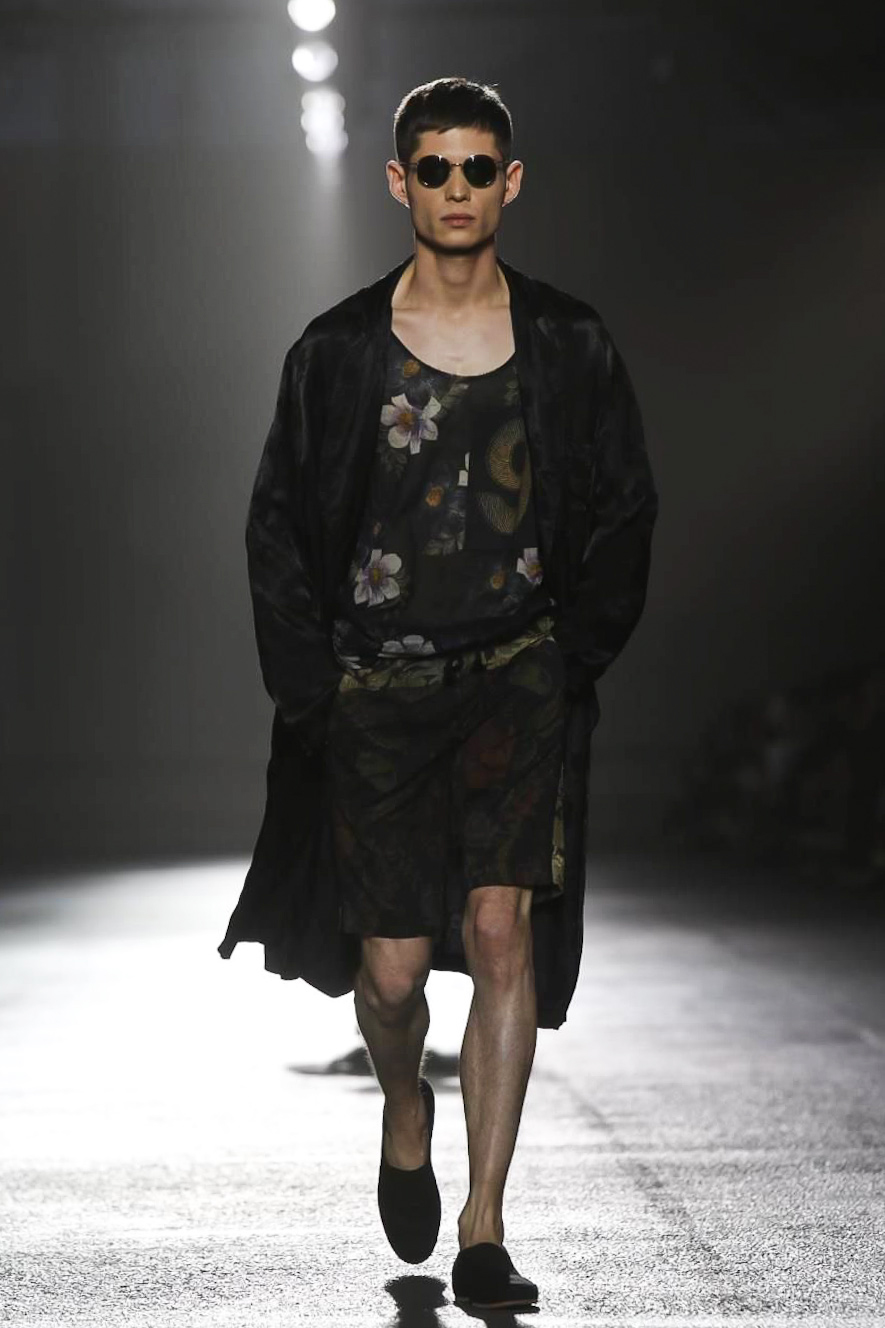Dries_Van_Noten_Men_SS14_HERO-1001