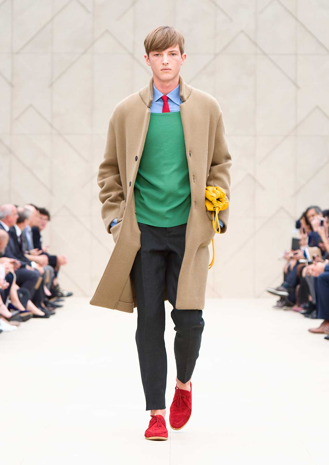 HERO-MAGAZINE-SS14-Burberry-Prorsum-Menswear-Spring-Summer-2014-Show---Look-1