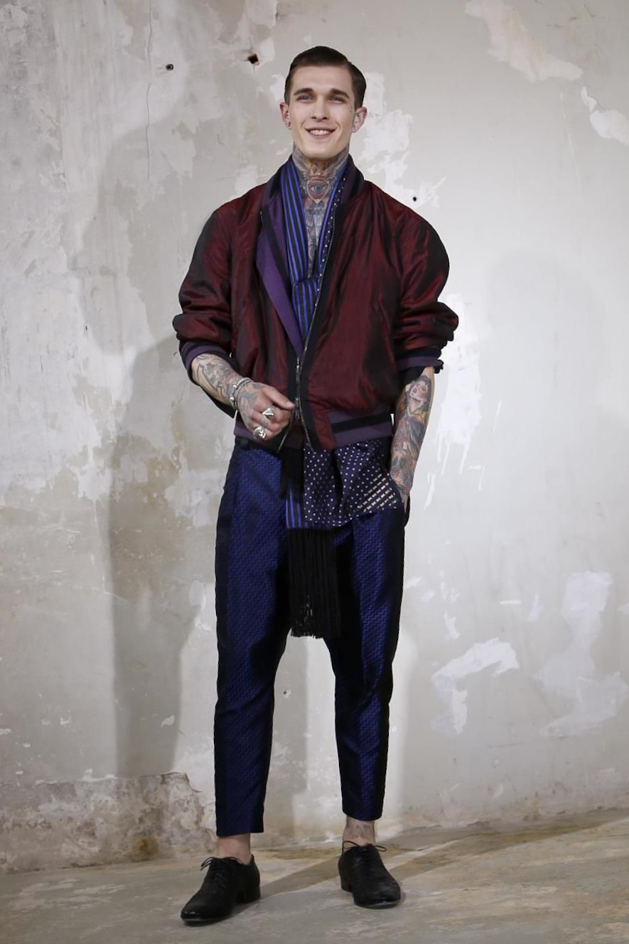 Haider_Ackermann_Men_SS14_HERO-1001