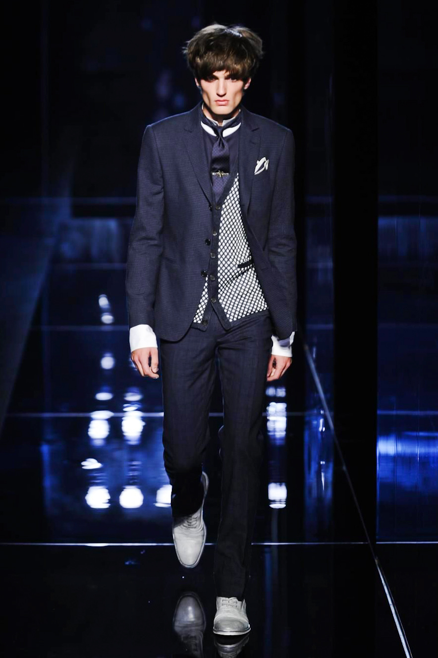 John_Varvatos_Men_SS14_HERO_1001