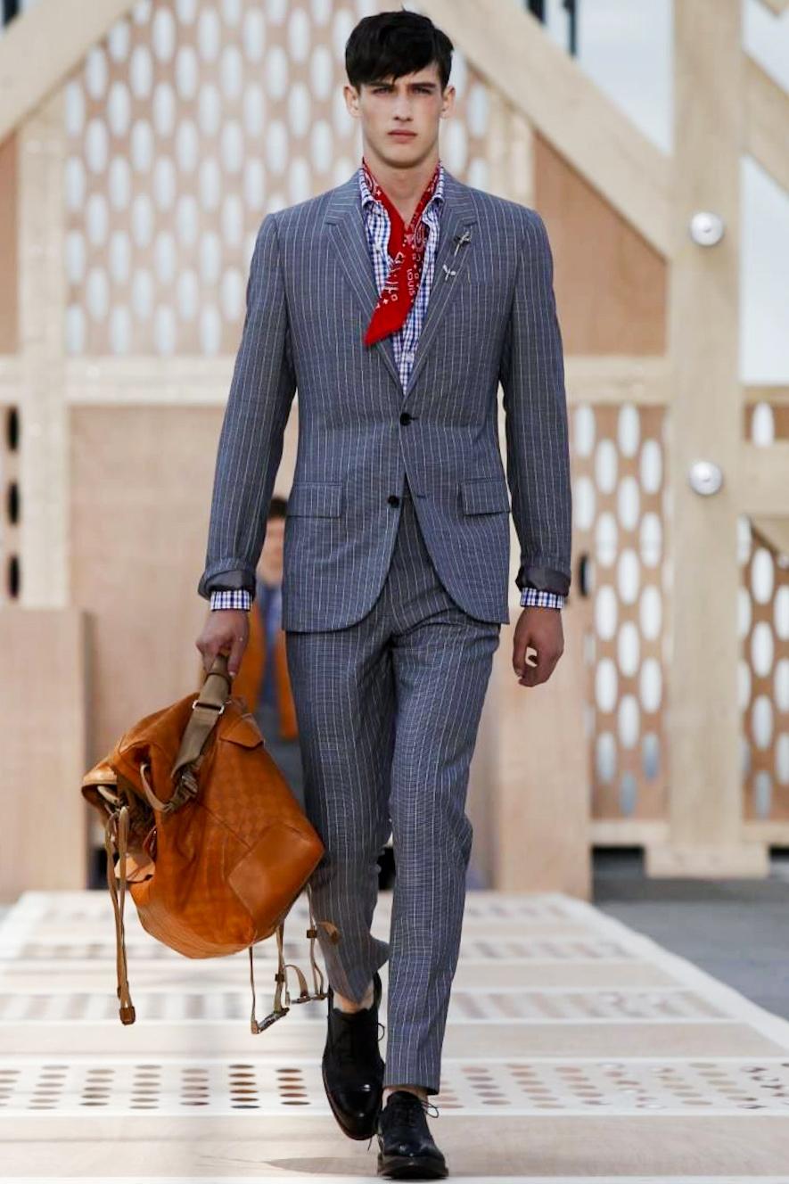 Louis-Vuitton-men-SS14-HERO-1001