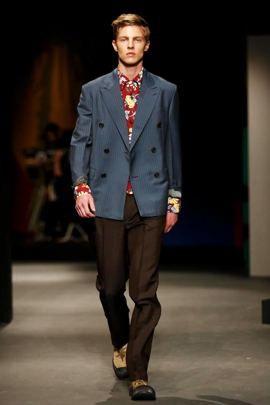 Prada_Men_SS14_HERO-1001-01