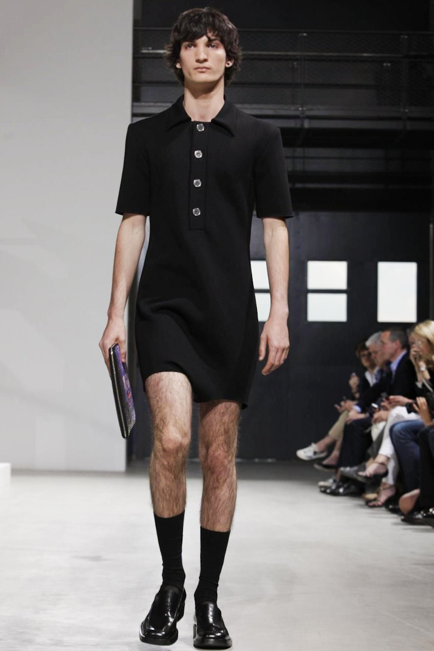 Raf-Simons-men-SS14-HERO-1001