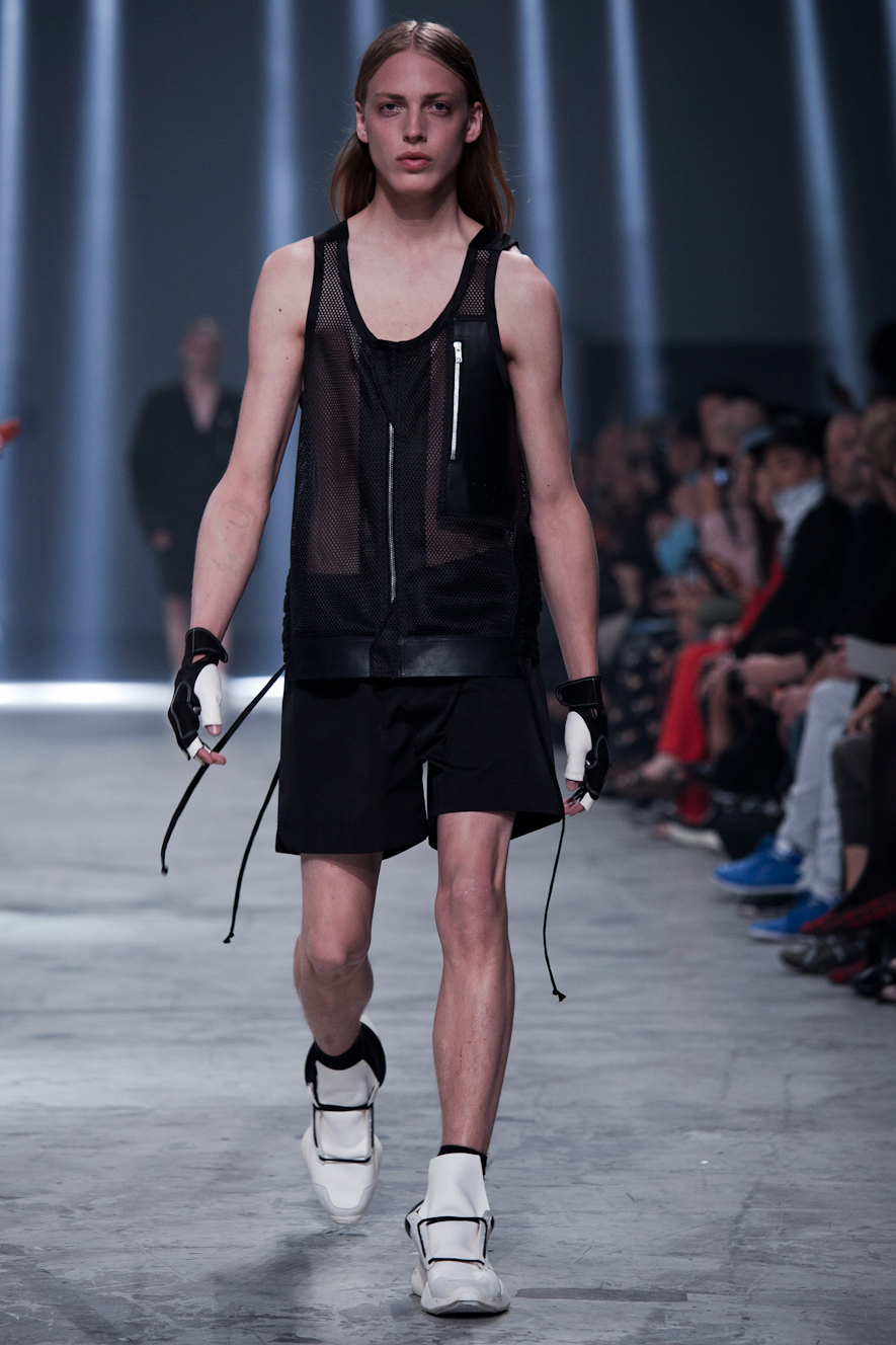 Rick_Owens_Men_SS14_HERO-1022