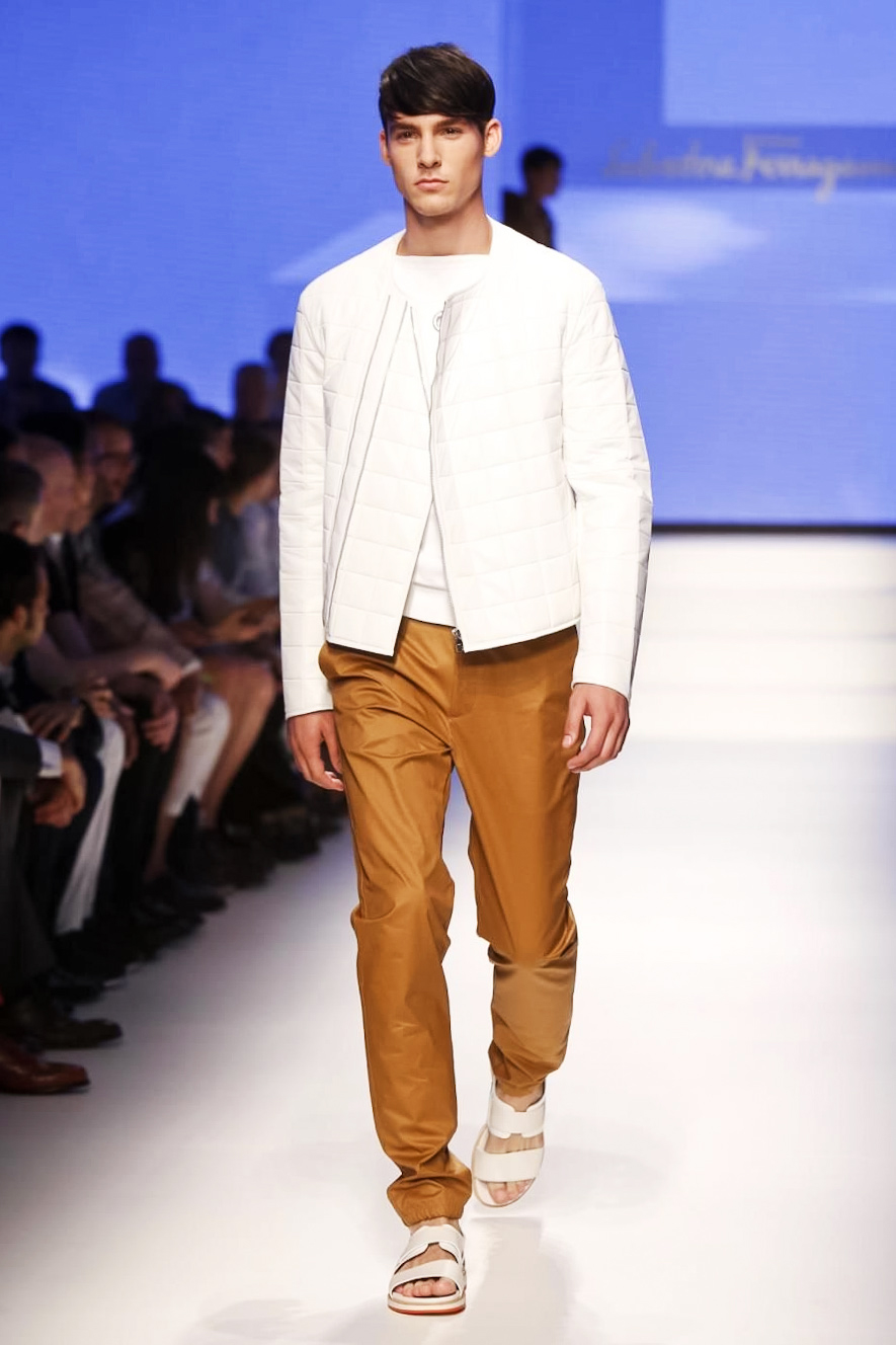 Salvatorre-Ferragamo-men-SS14-Hero-1002-02