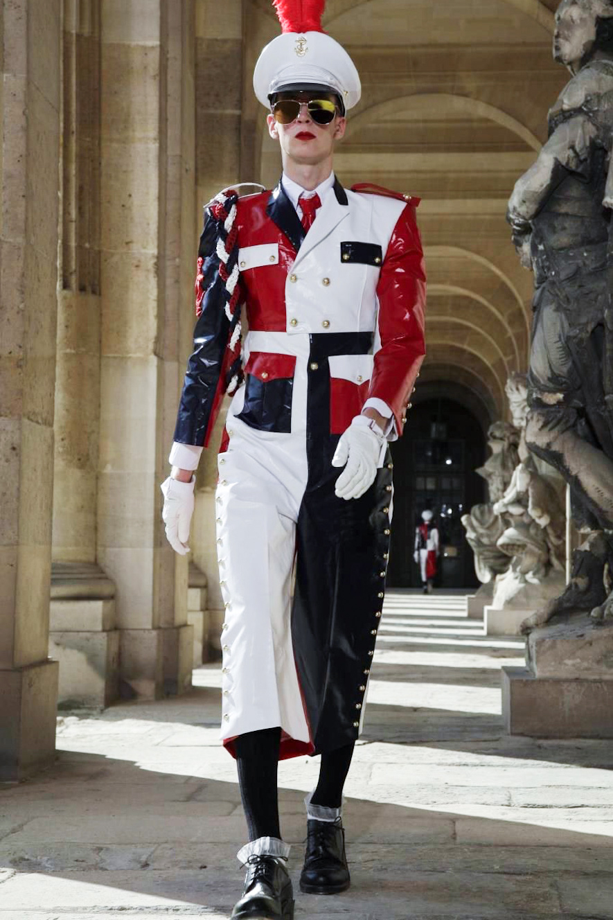 Thom-Browne-men-SS14-HERO-1001
