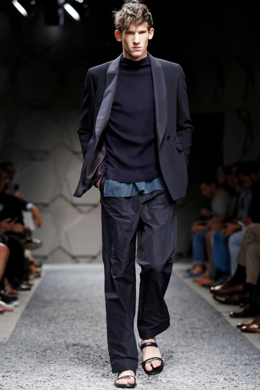Z_Zegna-men-SS14-HERO-1001-01