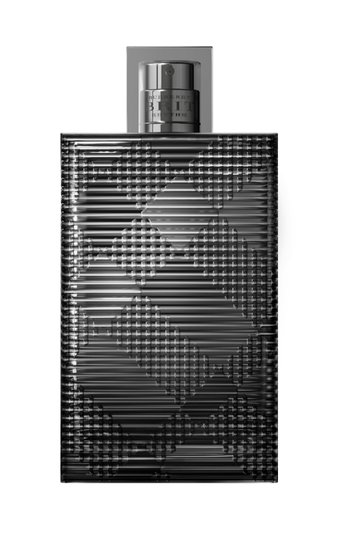 Burberry Brit Rhythm: Smell it, Wear it
