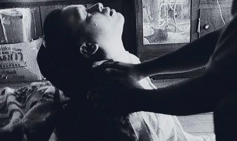 Still, 'Mysterious Object At Noon', directed by Apichatpong Weerasethakul, 2000