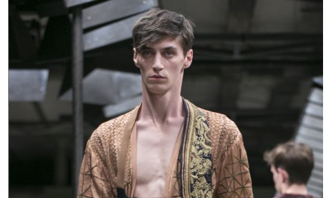 Dries-Van-Noten-Men-SS15-Paris-1660