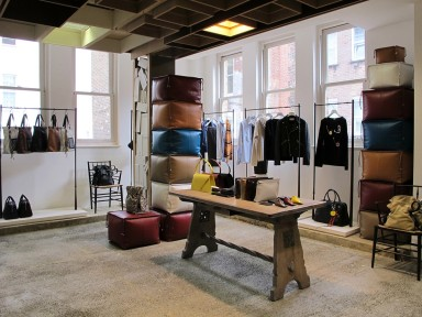 AW14-SECOND-FLOOR---LOEWE-SPACE-hero