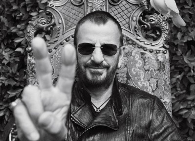 JV-FW14-Ringo-Starr-Single-hero-feature