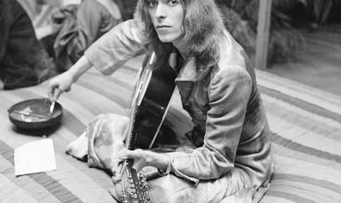 david bowie-1970-1-hero