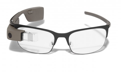 google-glass-grey-hero