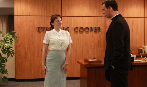 mad-men-peggy-father-gill-hero