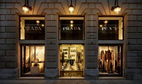 Prada-Venice-pop-up-3-hero