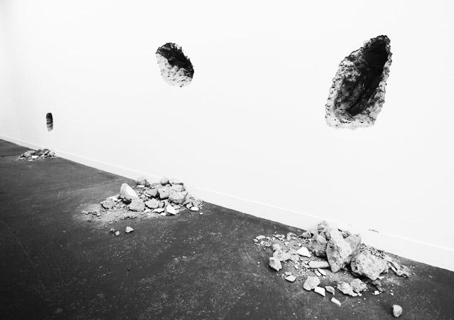 shan-hur-jericos-wall-2011-hero