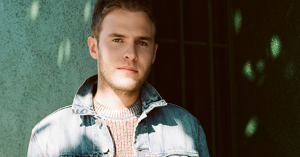 iain de caestecker shieldiain de caestecker instagram, iain de caestecker gallery, iain de caestecker shield, iain de caestecker icons, iain de caestecker net worth, iain de caestecker interview, iain de caestecker imdb, iain de caestecker funny, iain de caestecker movies, iain de caestecker gif hunt, iain de caestecker pronunciation, iain de caestecker twitter, iain de caestecker wife, iain de caestecker photoshoot, iain de caestecker quotes, iain de caestecker and elizabeth henstridge, iain de caestecker and elizabeth henstridge fanfiction