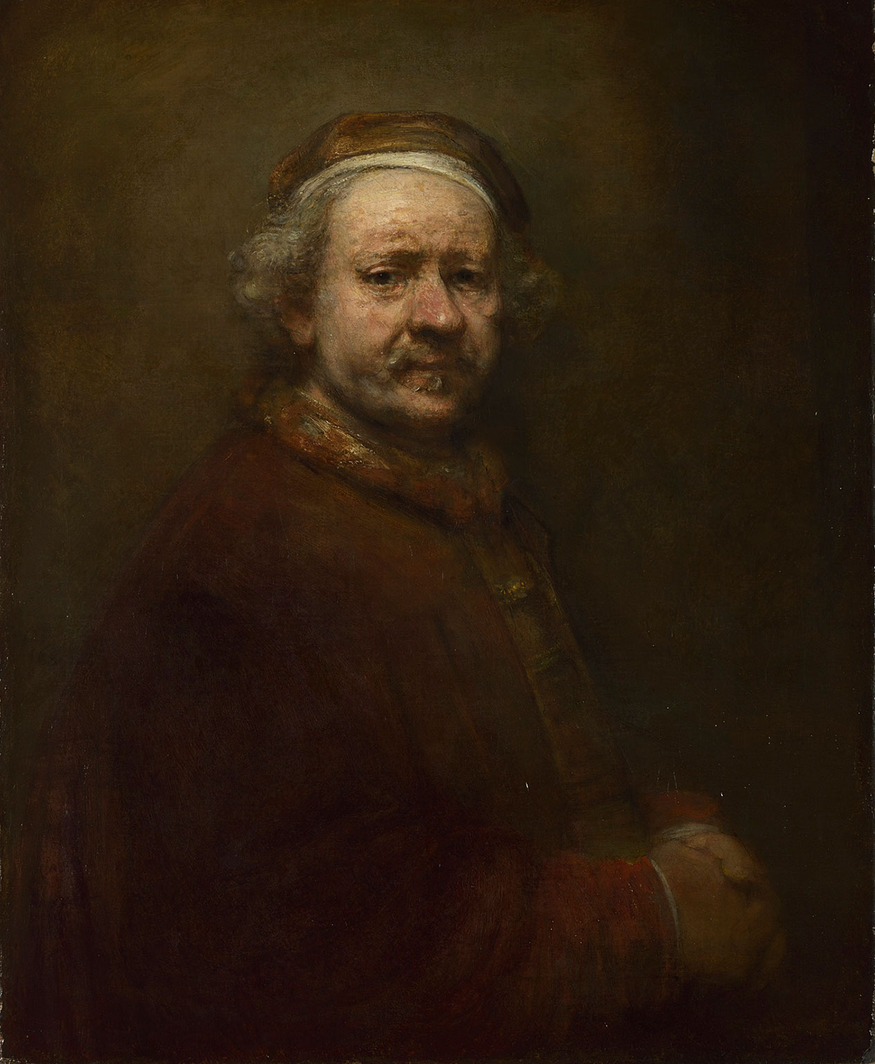 rembrandtselfportrait1536P