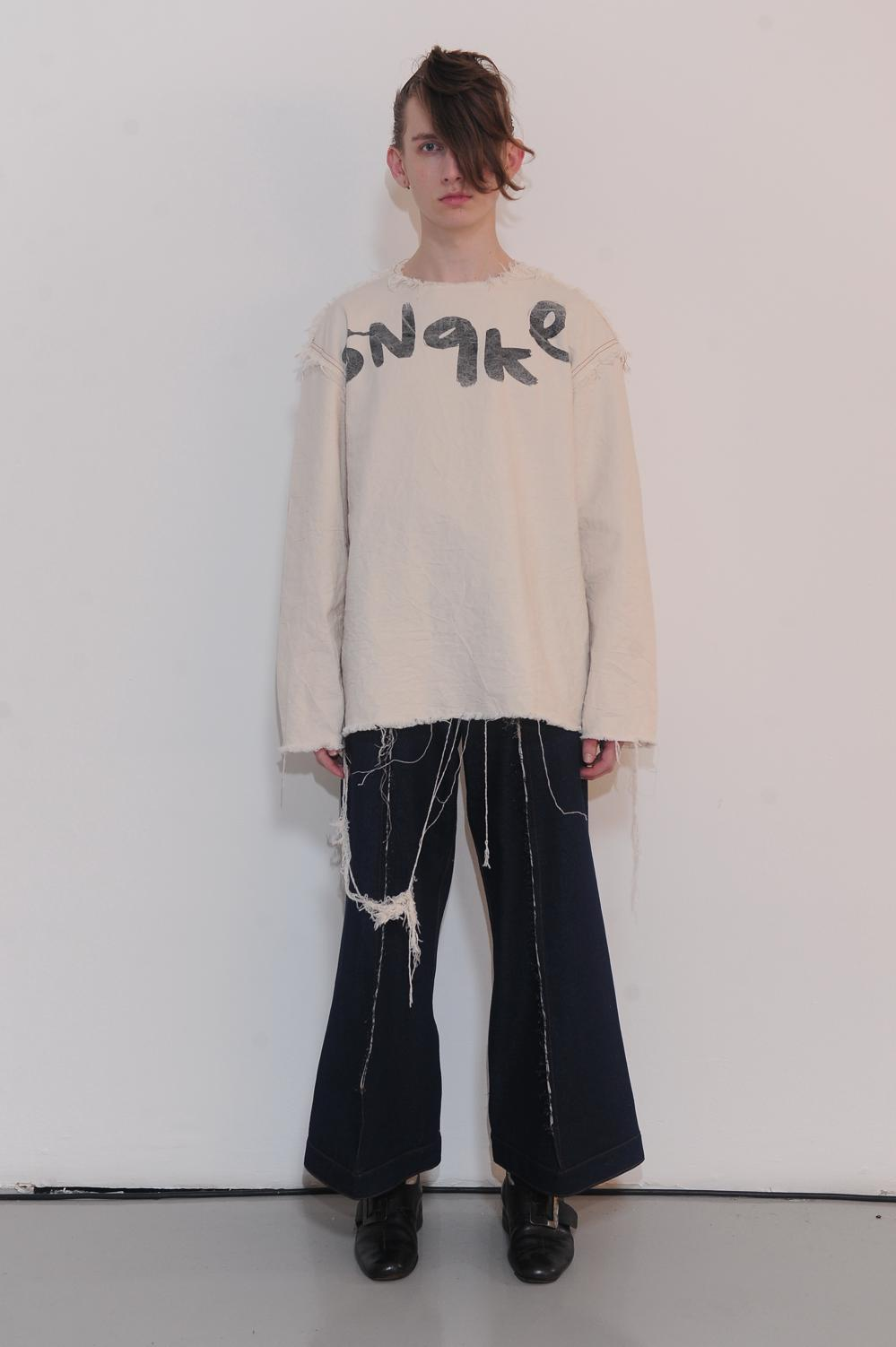 Alex Mullins hero FW15
