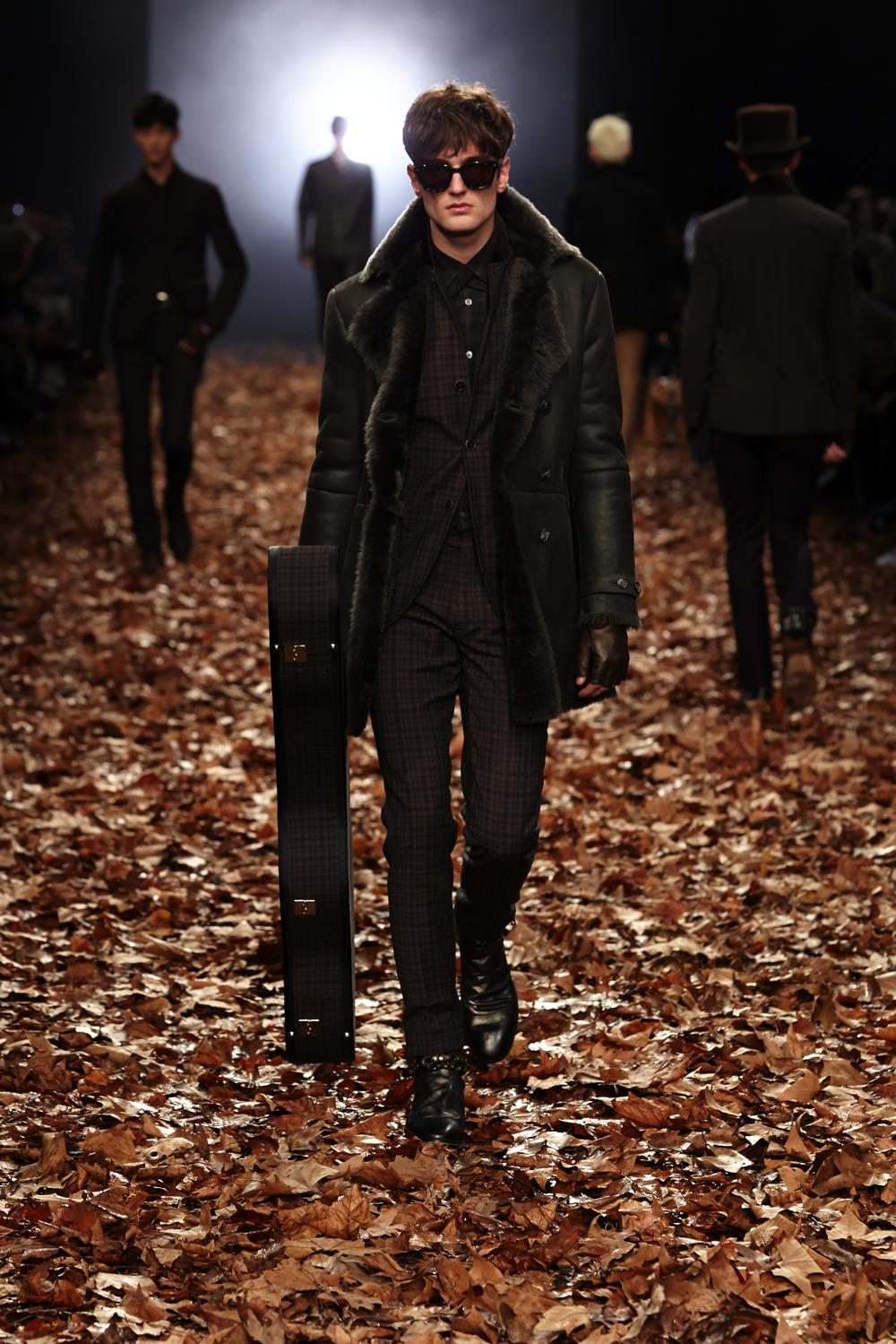John Varvatos hero FW15-0012