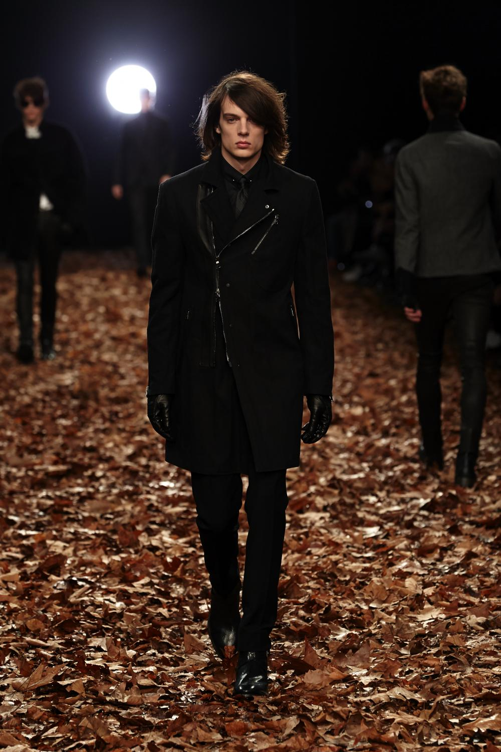 John Varvatos hero FW15-0040