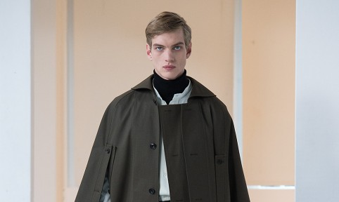 LEMAIRE_008_FW1516