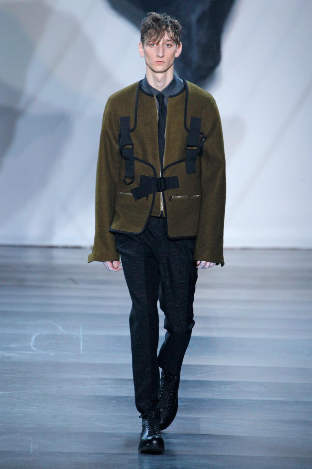 Philip Lim hero FW15-0000