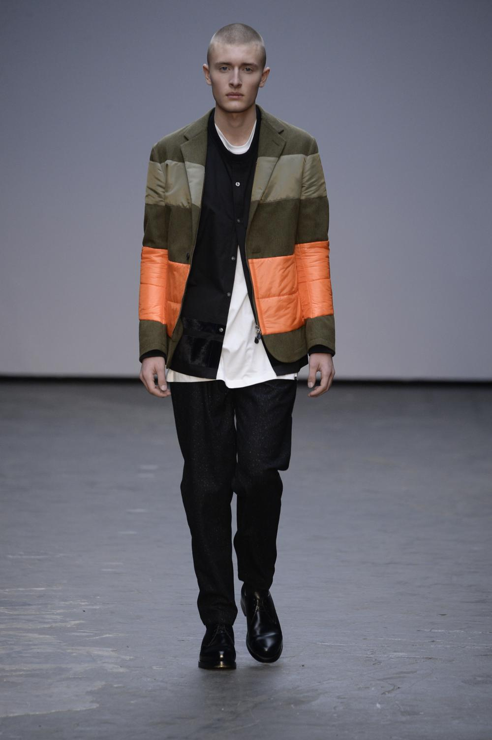 casely-hayford hero FW15
