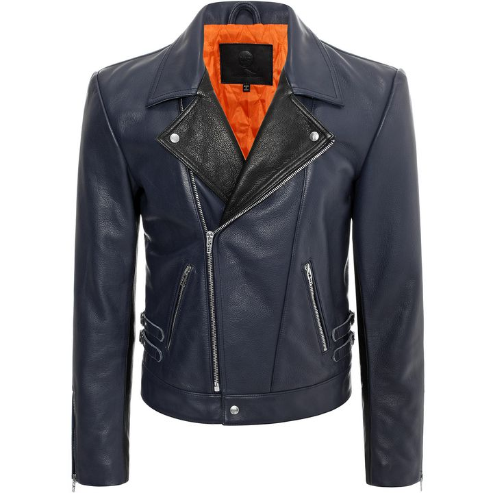 MCQ-LEATHER0JACKET-CONSUME-HERO