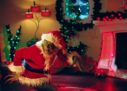 grinch-christmas