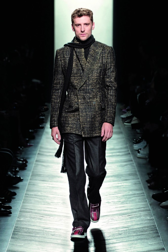 Bottega Veneta-FW16-HERO-49