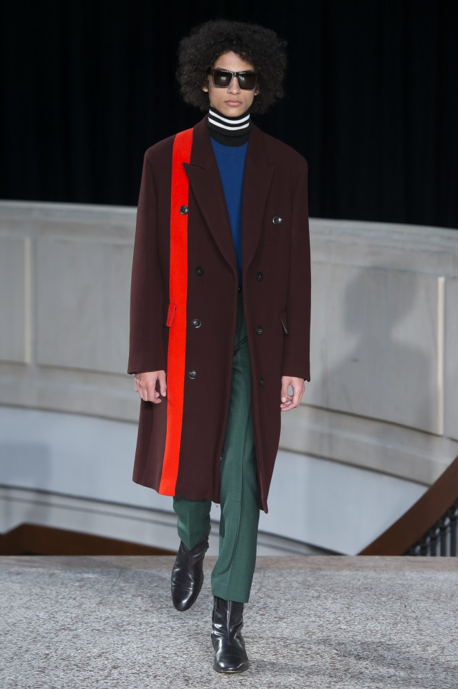 Paul smith-FW16-HERO-1
