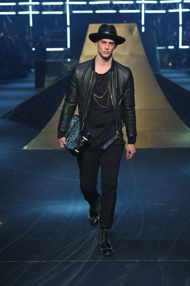 Philipp Plein-FW16-HERO-9
