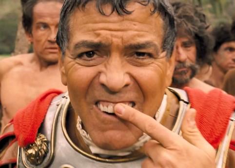 Still, 'Hail, Caesar!' 2016 © Universal Pictures
