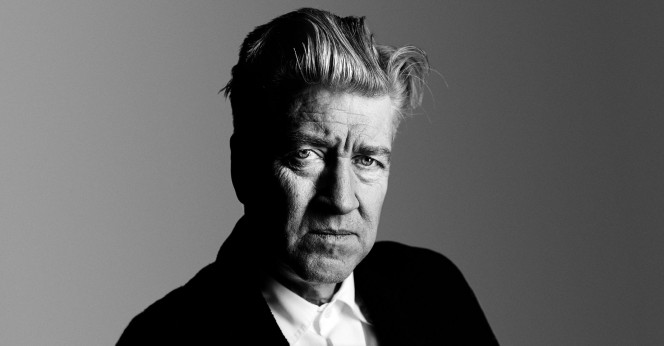 The likes of Sky Ferreira, Lykke Li and Karen O cover David Lynch film scores for this new tribute record