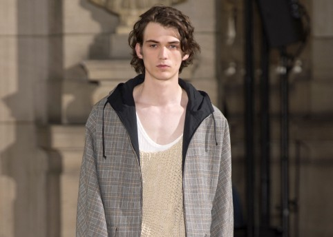 21_SS_2017_Homme_Looks_HD