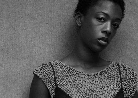 Samira Wiley || HERO