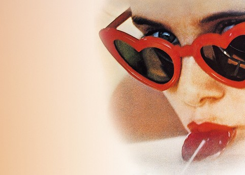 film-lolita-1962-lolita-sue_lyon-accessories-heart_shaped_sunglasses