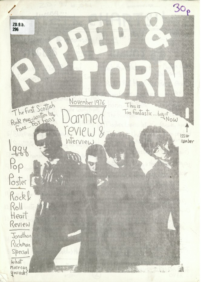 first-issue-of-ripped-and-torn-created-by-tony-drayton