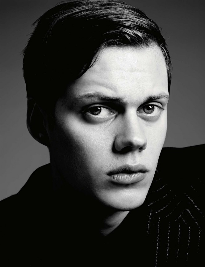 HERO11_BILL_SKARSGÅRD_G4F-3
