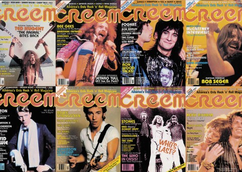 creem-covers781