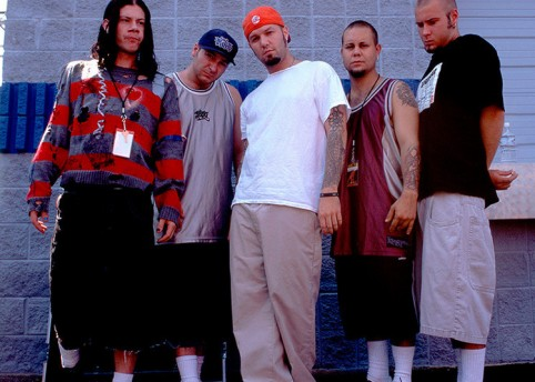 2015limpbizkit_getty509182067200515-hero