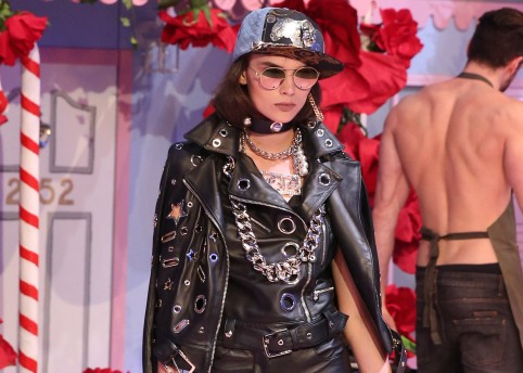 philipp-plein-women-%c2%a6s-fashion-show-ss17-bfa-57