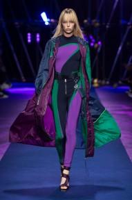 versace-women-ss17_01