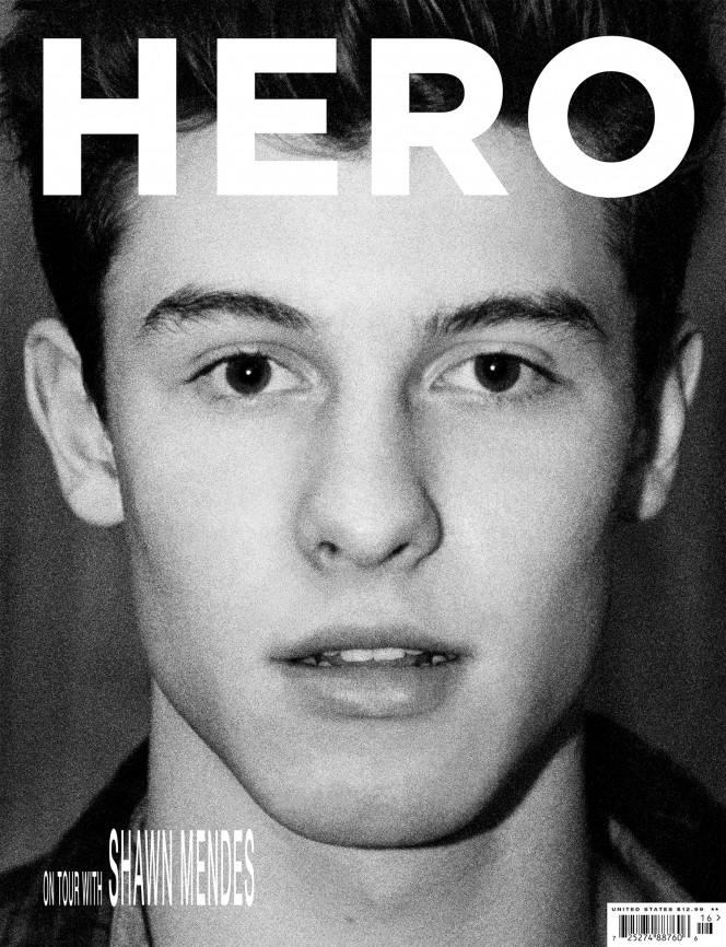 hero-shawn-mendes-cover-664x866.jpg